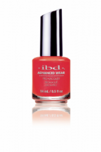 Ibd Advanced Wear Mango Mischief 14ml